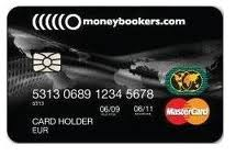 Carte Bancaire Prepayee La Poste.Info Carte Bancaire Prepayee Moneybookers Carte