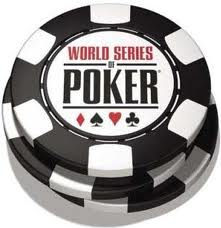 casino en ligne en argent réel lors de l'enregistrement